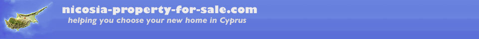 goto nicosia property for sale homepage